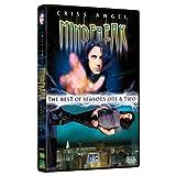 Criss Angel Mindfreak: Best Of Seasons 1 And 2
