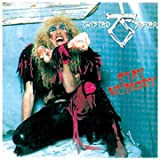 Stay Hungry - Twisted Sister