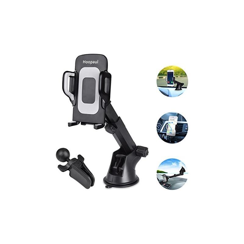 Car Phone Mount,Air Vent Holder Car Moun