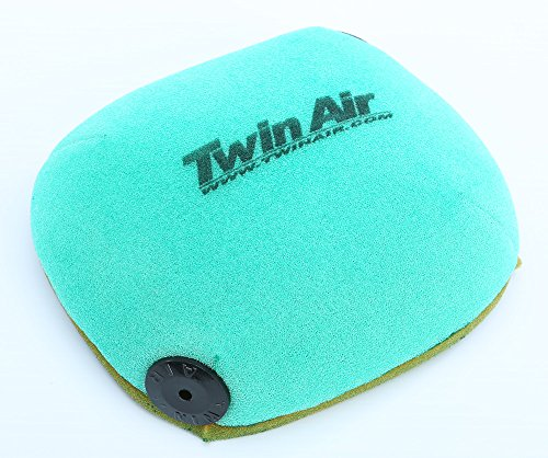 Twin Air Pre Oiled Air Filter - Fits: Husqvarna FE 450 2017-2018