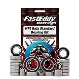 FastEddy Bearings https://www.fasteddybearings.com-4528