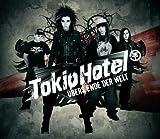 Uebers Ende Der Welt by Tokio Hotel