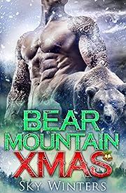Bear Mountain Christmas (Bear Mountain Shifters Book 5)