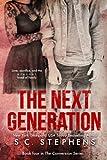 The Next Generation: Conversion Book Four (Volume 4)