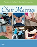 img - for Chair Massage, 1e book / textbook / text book