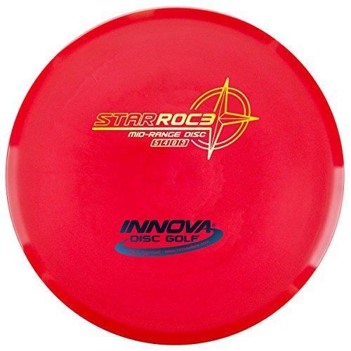 Innova Star - 4