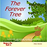 img - for The Forever Tree book / textbook / text book