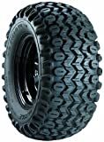 Carlisle HD Field Trax ATV Tire  - 26X12-12