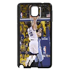 High Quality Phone Case For Samsung Galaxy NOTE4 Case Cover -Jinzhou Warriors Andrew Bogut #12 Phone Case-LiuWeiTing Store Case 1
