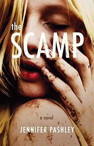 Download The Scamp: A Novel pdf