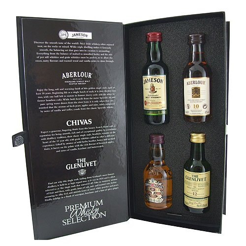 whisky gift sets australia gift ftempo. Black Bedroom Furniture Sets. Home Design Ideas