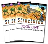 Structures, Debbie Keiser and Jennifer Kraemer, 1593633033