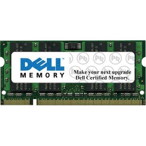 Dell SNPX830DC 4G Memory Module