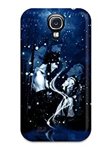 Best 5060640K98863063 New Style Hard Case Cover For Galaxy S4- Naruto Shippuden