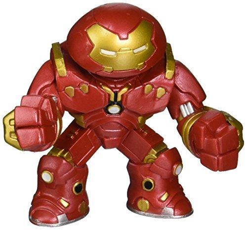 Funko Avengers 2   Mystery Mini Figure Action Figure