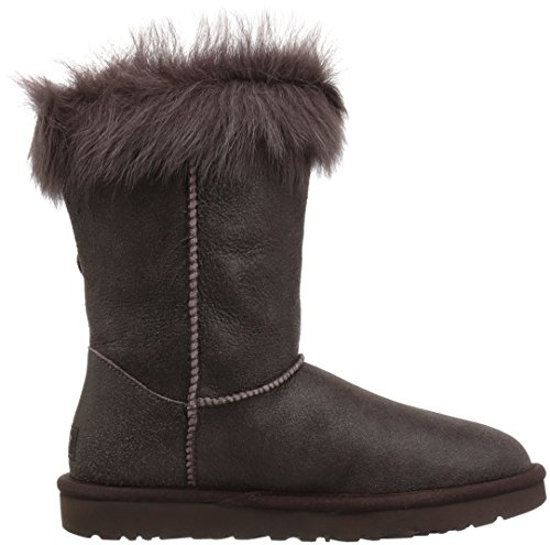 UGG Winter Women's Boot Deena Stout FarnFqxwv