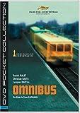 """Afficher """"Omnibus"""""""