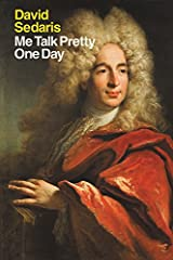 Me Talk Pretty One Day Paperback