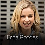 Doing Well | Erica Rhodes