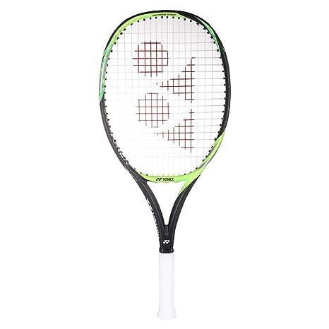 e0d8036ee Buy Yonex - Ezone 26 Junior Tennis Racquet - (EZ1726) Online at Low Prices  in India - Amazon.in