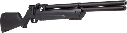 Air Venturi Avenger, Regulated PCP Air Rifle air Rifle