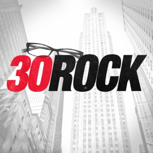 Songs Rock (30 Rock (TV Show Unreleased Extended Song Theme))