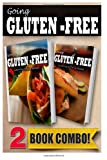 Gluten-Free Mexican Recipes and Gluten-Free on-The-Go Recipes, Tamara Paul, 1499657137