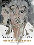 img - for Margo Veillon: Witness of a Century book / textbook / text book
