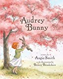 img - for Audrey Bunny book / textbook / text book