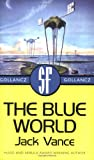 The Blue World, Jack Vance, 0575073489