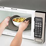 Prep Solutions by Progressive Microwave