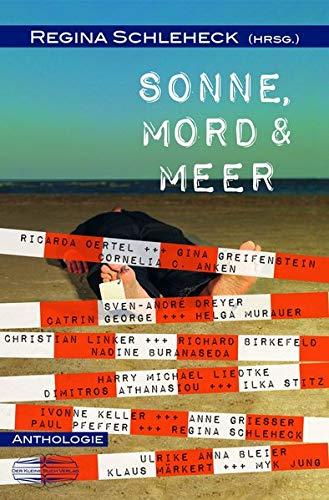 Sonne, Mord & Meer