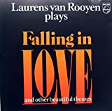 Laurens van Rooyen plays Falling In Love and Other Beautiful Themes