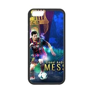 iPhone 6 Plus Screen 5.5 Inch Csaes phone Case Barcelona BSLN92206
