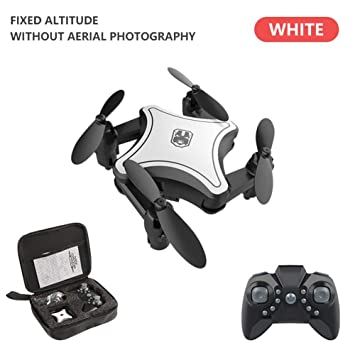 vogueyouth KY902 Mini Drone con cámara, estándar / 720P / 4K ...