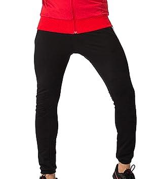 Pantalón Largo Slim Para Hombre, Pantalones Largos Deportivos ...