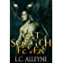 Cat Scratch Fever: Paranormal Shifter Romance