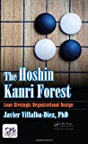 The Hoshin Kanri Forest: Lean Strategic Organizational Design