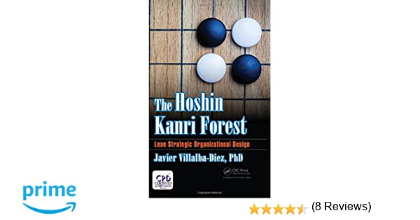 Hoshin kanri the strategic approach to continuous improvement ebook the hoshin kanri forest lean strategic organizational design the hoshin kanri forest lean strategic organizational design fandeluxe Images