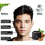 Beaukare night cream for face, neck & skin | Anti Aging Cream for Women & Men with Retional, jojoba & glycerine | Fight…
