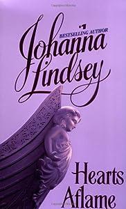 Johanna Lindsey Stormy Persuasion Pdf