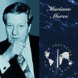 Mariano Mores - Tanguera