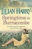 Springtime In Burracombe (Burracombe Novels)