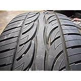 Uniroyal Tiger Paw GTZ Radial Tire - 235/55R17 99W