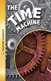 The Time Machine, H. G. Wells, 1616510978
