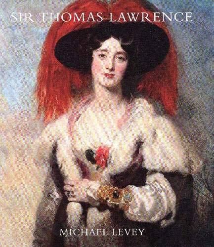 Sir Thomas Lawrence pdf