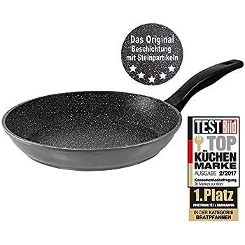 Amazon.com: Stoneline-Xtreme Germanys Series 9.6