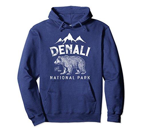Denali Hoody - 9