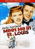 Meet Me in St Louis [Importado]
