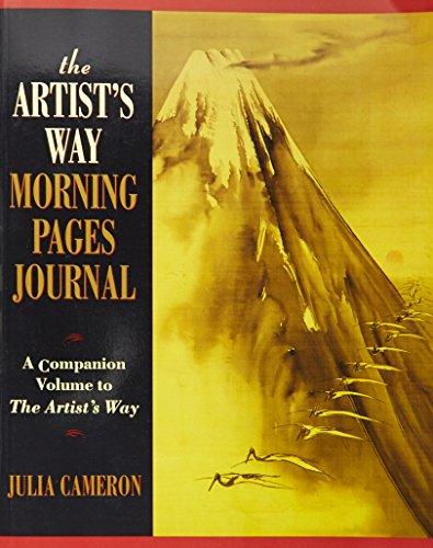 the right to write julia cameron pdf